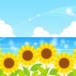 ☆夏休み明け☆